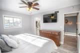 10440 Lurline Avenue - Photo 12