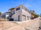 4725 Coronado Avenue - Photo 36