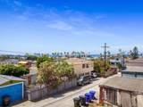 4725 Coronado Avenue - Photo 39