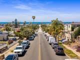 4725 Coronado Avenue - Photo 49