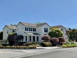 2628 Garden House Road - Photo 2