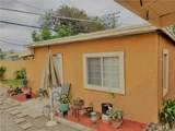 11828 Shoemaker Avenue - Photo 1