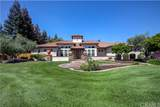 2393 Sierra Springs Court - Photo 1