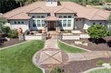 2393 Sierra Springs Court - Photo 2