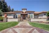 2393 Sierra Springs Court - Photo 3