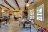 2393 Sierra Springs Court - Photo 22