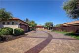 2393 Sierra Springs Court - Photo 6