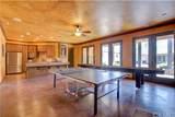 2393 Sierra Springs Court - Photo 59