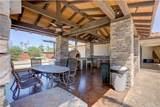 2393 Sierra Springs Court - Photo 64