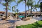 2393 Sierra Springs Court - Photo 70