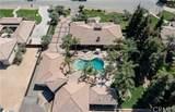 2393 Sierra Springs Court - Photo 74