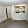 11002 Larkridge Street - Photo 12