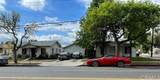 8402 Jackson Street - Photo 1