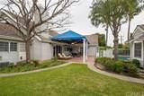 924 Monte Verde Drive - Photo 43