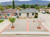 849 Foothill Boulevard - Photo 29