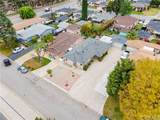 849 Foothill Boulevard - Photo 30