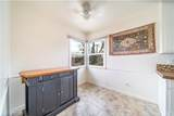 849 Foothill Boulevard - Photo 7