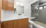 4152 Madison Avenue - Photo 37