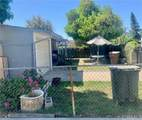 4036 Velma Avenue - Photo 3