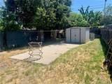 4036 Velma Avenue - Photo 10