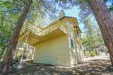 968 Grass Valley Road - Photo 32