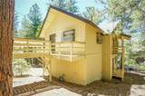 968 Grass Valley Road - Photo 34