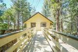 968 Grass Valley Road - Photo 35