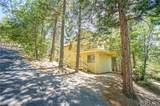 968 Grass Valley Road - Photo 38