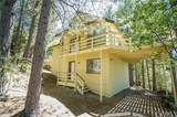 968 Grass Valley Road - Photo 39