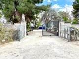 2723 El Mirage Road - Photo 2