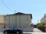 10330 Inglewood Avenue - Photo 1