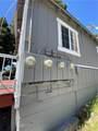 29130 Lake View Drive - Photo 26