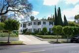 1638 Veteran Avenue - Photo 6