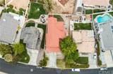 12765 Santa Anita Drive - Photo 15
