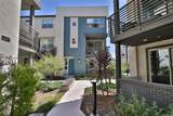 1839 Mint Terrace - Photo 4