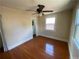 3307 Roseview Avenue - Photo 13