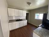 3307 Roseview Avenue - Photo 14