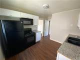3307 Roseview Avenue - Photo 15