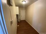 3307 Roseview Avenue - Photo 16