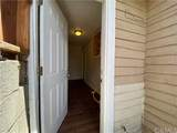 3307 Roseview Avenue - Photo 17