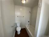 3307 Roseview Avenue - Photo 21