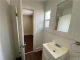 3307 Roseview Avenue - Photo 22