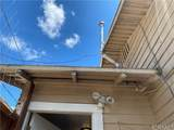 3307 Roseview Avenue - Photo 5