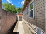 3307 Roseview Avenue - Photo 9