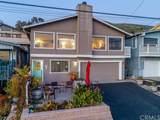 3191 Ocean Boulevard - Photo 1