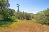 28545 Mountain Meadow Road - Photo 26