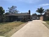 10288 Santa Anita Avenue - Photo 1