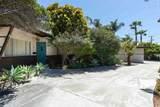 965 Home Avenue - Photo 1