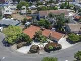 965 Home Avenue - Photo 25