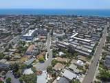 965 Home Avenue - Photo 32